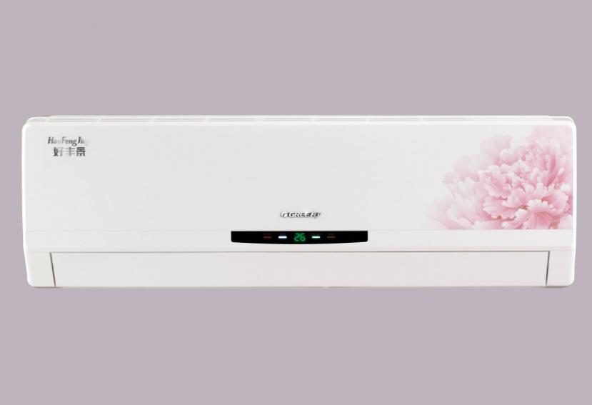 格力空调多少钱一台—格力1.5匹变频空调价格