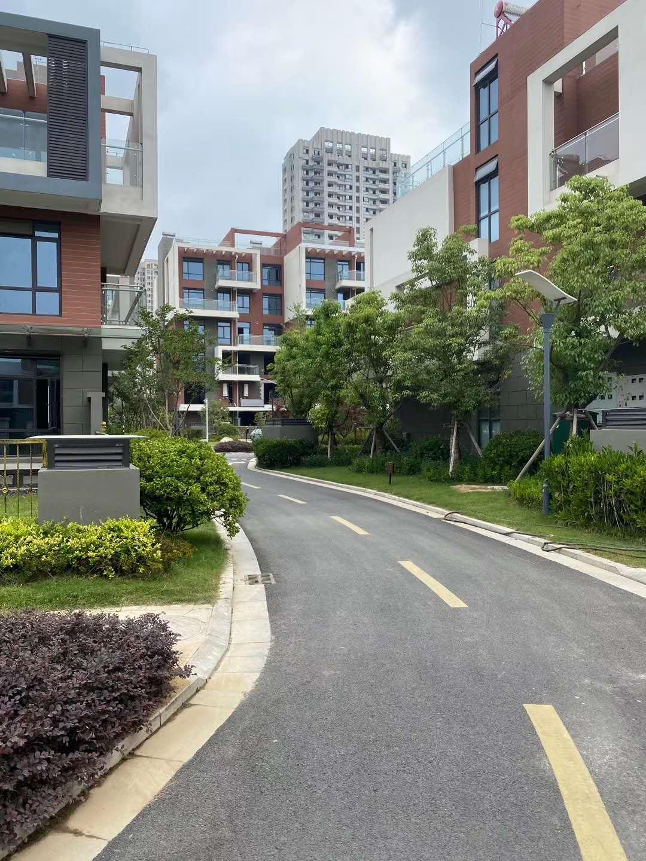 徐州·枫林学府|选择舒适100全套系统,住舒适新家!