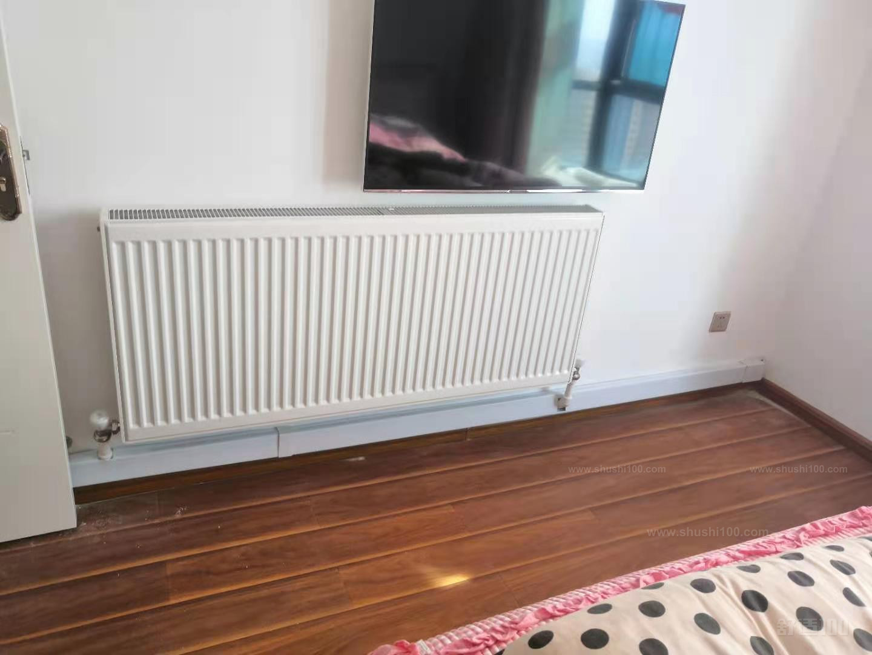 主卧室1600暖气片