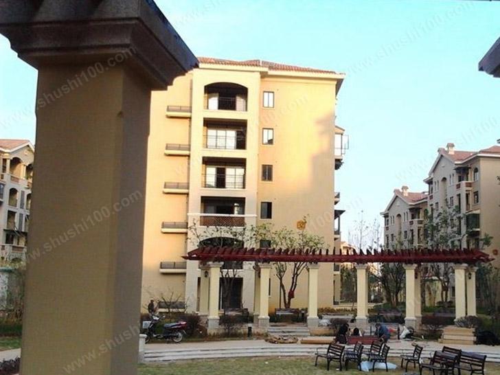 南昌力高国际城中央空调、地暖安装工程—打造都市舒适乐土
