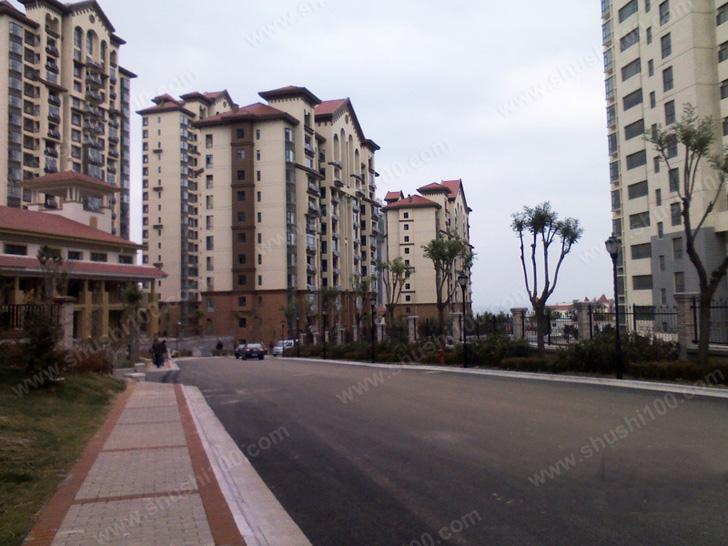 烟台黄海明珠舒适家居系统集成安装案例—尽享舒适、健康现代家居生活