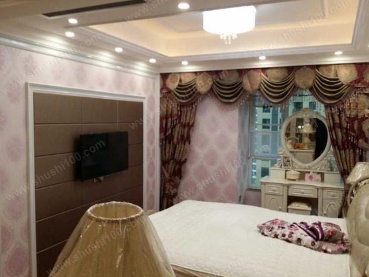 武汉南德国际城的高性价比舒适家居系统解决方案