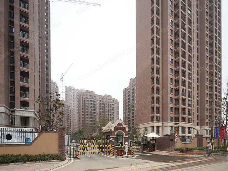 武汉南湖花园春天里家庭采暖工程案例—让您的居室冬季暖如春