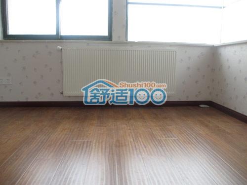 """武汉远洋庄园暖气片工程案例-安装暖气片你也""""懂生活"""""""