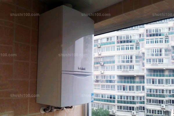 镇江风景城邦暖气片工程案例—德美拉得暖气片给您舒适暖冬